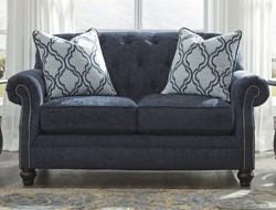 Picture of  LaVernia Loveseat